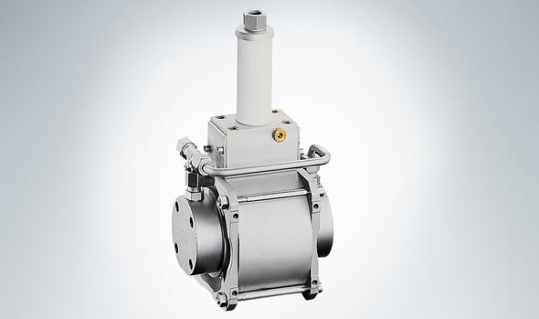 air-driven-hydraulic-pumps