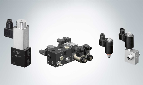 directional-seated-valves
