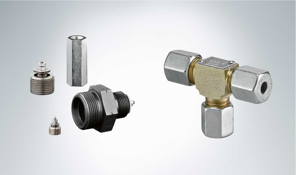 line-rupture-protection-valves-burst-pipe-protection-shuttle-valves