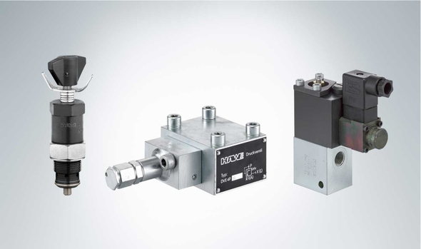 pressure-limiting-valves-pre-load-valves