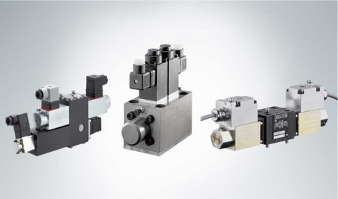 onoff-directional-spool-valves