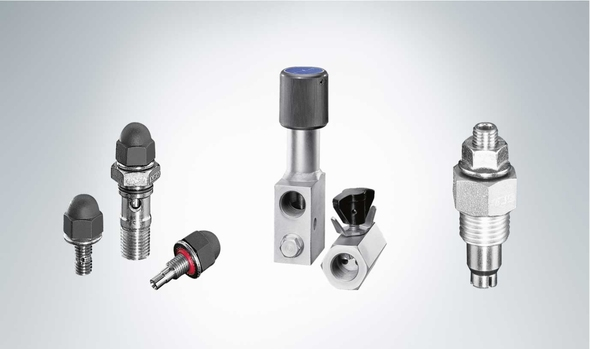 throttle-valves